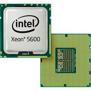 588080-B21 HP Xeon DP Quad-core L5630 2.13GHz Processor at Genisys