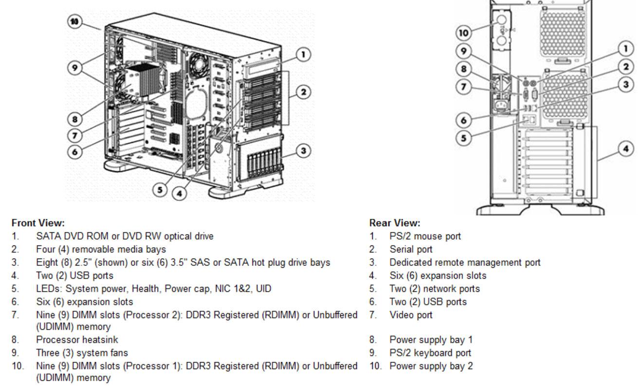 HP NC326I WINDOWS 7 64 DRIVER