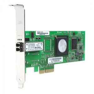hp a8002a fiber channel hba adapter at Genisys genisyscorp