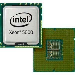 HP 603574-B21 Xeon DP Quad-core L5630 2.13GHz Processor at Genisys