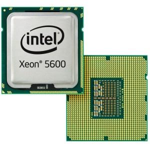 hp 610860-L21 Xeon X5650 Processor at genisys genisyscorp.com