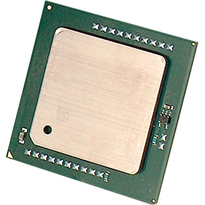 hp 610861-B21 Xeon DP 5600 E5640 Processor at Genisys