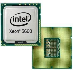 hp 610863-L21  Xeon L5640 2.26GHz Processor at genisys genisyscorp.com