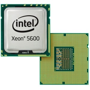 hp 612127-B21 Xeon DP Quad-core E5620 2.4GHz Processor at Genisys