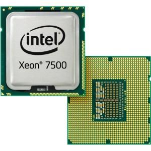 HP 603612-L21 Intel   Xeon MP Octa-core L7555 1.86GHz Processor at Genisys