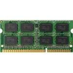 HP 647879-B21 8GB  DDR3-1600 Reg CAS-11 Memory at Genisys