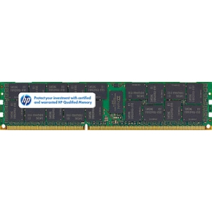 HP 647893-B21 4GB 1333 MHz DDR3 SDRAM Module at Genisys