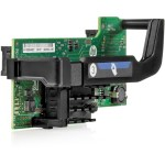HP 652500-B21 Ethernet 1Gb 2-port 361FLB Adapter at Genisys