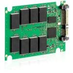 HP 653120-B21 400 GB MLC SATA/300 Solid State Drive at Genisys