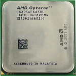 HP 660080-B21 AMD Opteron Hexadeca-core 6274 2.2GHz Processor  at Genisys