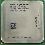HP 660081-B21 AMD Opteron 12-core 6234 2.4GHz Processor at Genisys