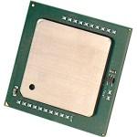 HP 662063-L21 Intel   Xeon Octa-core E5-2680 2.7GHz FIO Processor at Genisys