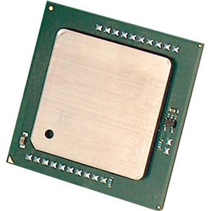 HP 662067-B21 Intel Xeon Hexa-core E5-2640 2.5GHz Processor  at Genisys