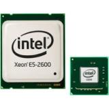 HP 662072-B21 Xeon Quad-core E5-2643 3.3GHz Processor  at Genisys