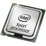 HP 667375-B21 Intel Xeon Hexa-core E5-2430 2.2GHz Processor at Genisys
