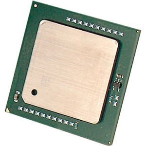 HP 667803-B21 Intel Xeon Octa-core E5-2665 2.4GHz Processor at Genisys