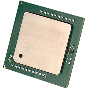 HP 667805-B21 Intel Xeon Quad-core E5-2603 1.8GHz Processor at Genisys