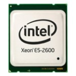 HP 667805-L21 Intel Xeon 1.8GHz FIO Processor  Quad-core E5-2603 at Genisys