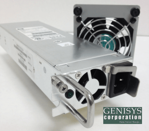 HP C7496A Hot-plug Redundant Power Supply at Genisys