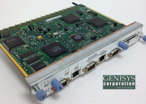 HP A7109A Core I/O for rp8420 Server Refurbished at Genisys