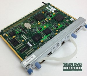 HP AB314A CORE I/O FOR THE RP8440 / RX8640 at Genisys