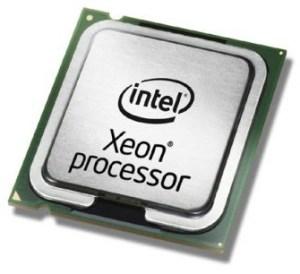 643757-B21 HP Xeon Octa-core E7-2820 2GHz Processor