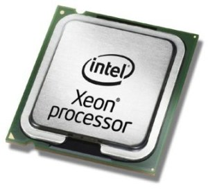 643772-B21 HP Xeon Octa-core E7-4830 2.13GHz Processor at Genisys