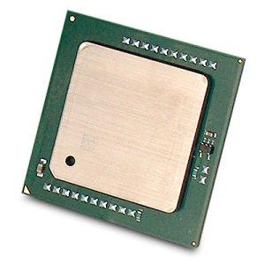 HP 679108-B21 BL660c Gen8 Intel® Xeon® E5-4603 (2.0GHz / 4-core / 10MB / 95W ) GENISYS