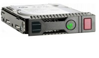 HP 697574-B21 HP 1.2TB 2.5 (SFF) Serial Attached SCSI (SAS) 6G 10K Hot-Plug SmartDrive Hard Drive Genisys