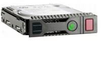 HP 697574-B21 HP 1.2TB 2.5 (SFF) Serial Attached SCSI (SAS) 6G 10K Hot-Plug SmartDrive Hard Drive Genisys