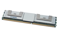 HP 716324-B21 24GB DDR3 SDRAM Memory Module - 24 GB (1 x 24 GB) - DDR3 SDRAM - 1333 MHz DDR3-1333/PC3-10600 - Registered at GENISYS