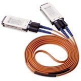221692-B22 LC-LC Multi-Mode  5 m  Fibre Channel Cable at Genisys