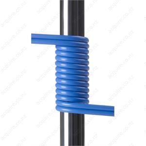 QK733A Premier Flex Fiber Optic Cable