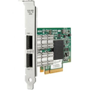 589483-B21 589483-b21 Qlogic Infiniband Host Bus Adapter