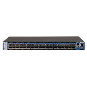 670767-B21 Mellanox InfiniBand FDR 36P Switch