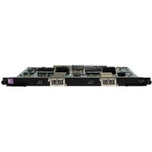 674283-B21 HP Mellanox InfiniBand QDR Modular Line Board