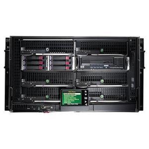 AM346A Server Kit