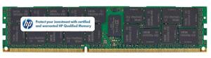 AM363A HP Memory