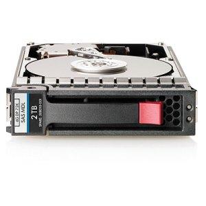 AW555A HP StorageWorks P2000 2TB Hard Drive