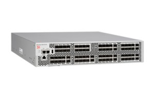 Brocade VDX 6730 Switch