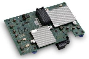 1869 FC HBA for IBM Flex System FC5024