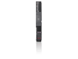 AM360A HP Integrity BL8x0c i2 Upgrade Blade at Genisys