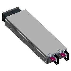 532092-B21 HP 365W Redundant Power Supply Kit w/ Backplane at Genisys