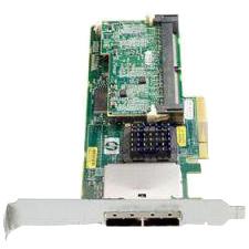 572531-B21 HP Smart Array P411/1G at Genisys