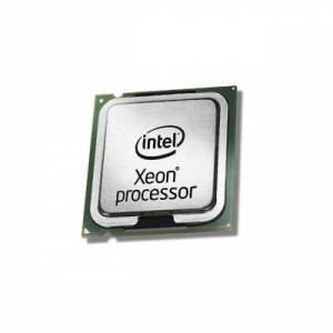 641911-L21 HP DL120 G7 Intel® Xeon® E3-1220L Genisys