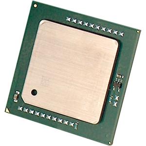 662932-L21 HP DL160 Gen8 Intel® Xeon® E5-2670 at Genisys