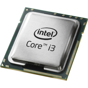 663419-L21 HP DL120 G7 Intel® Core™ i3-2130 at Genisys