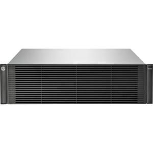 AF462A HP Uninterruptible Power System at Genisys