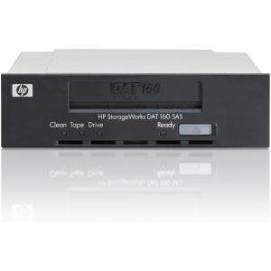 Q1587B HP Internal Tape Drive at Genisys