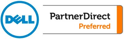 dell_partnerdirect_preferred_w-orange_400x129
